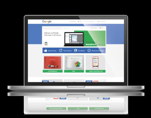 Google_Desktop_Laptop_Tablet-02-01 3
