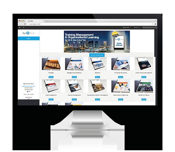 Web2Print_Screenshots_On_Devices-10