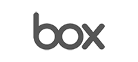 box_logo_ok
