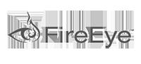 fireeye_logo_ok