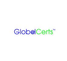 GlobalCerts