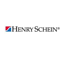 Henry Schein Practice Solutions