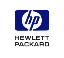 Hewlett Packard Technology Solutions Group