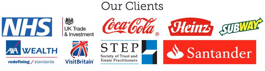 logo_clients_printexpress2