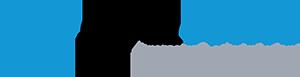 logo_syncoms