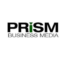 Prism Business Media