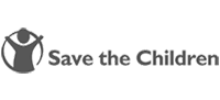 savechild_logo_ok