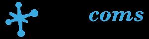 syncoms-logo-correct3