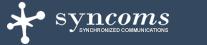syncoms_logo_mobiledef