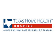 Texas Home Health
